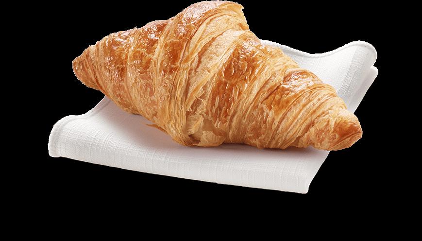 https://www.lemillefeuille.nl/wp-content/uploads/2018/06/croissant_.png